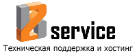 2BService