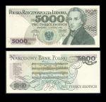 5000 zlotych в рублях коробочки для украшений