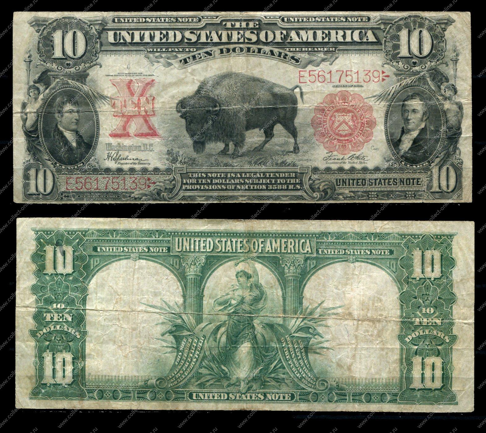 1 доллар 2001 год сша бизон почему дороже других стоимость монеты екатерина 2 1766 года цена