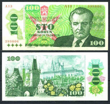 торговых точек, как отправить в чехословакию деньги частном
