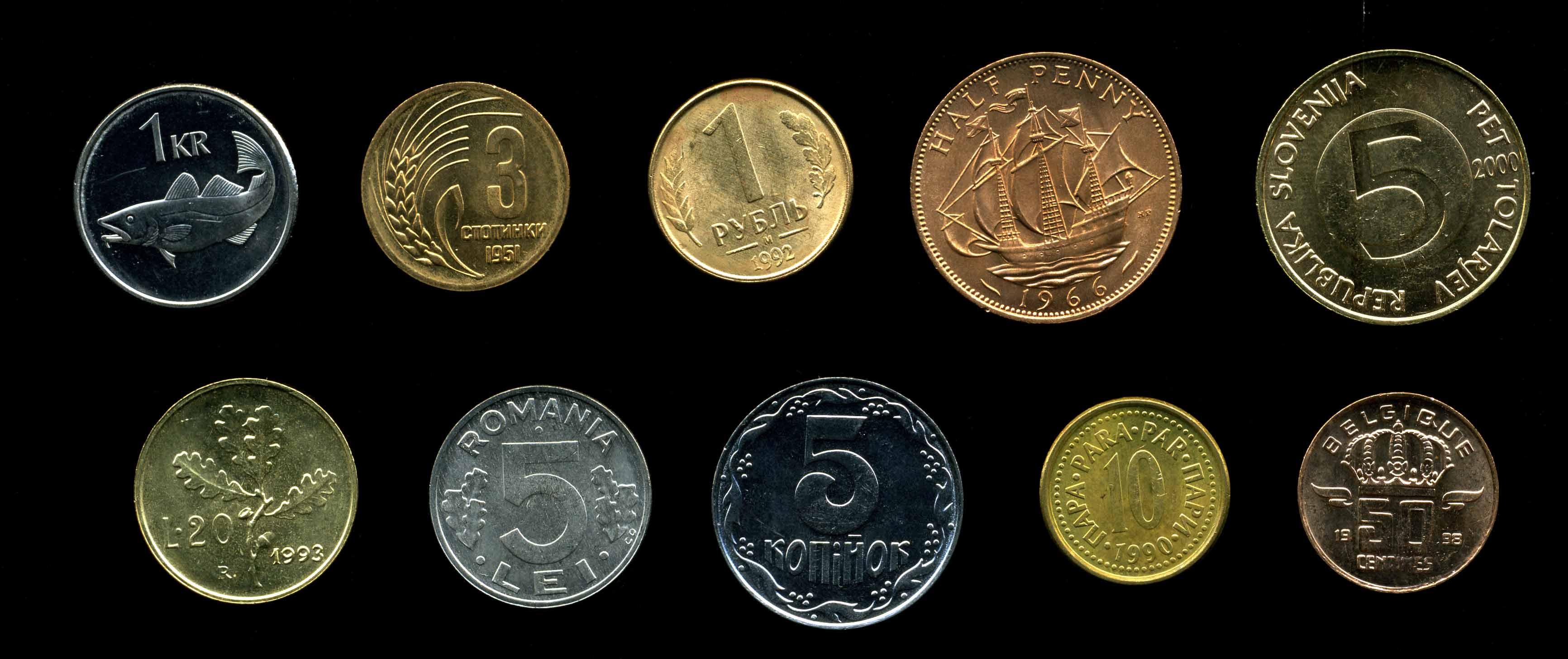 деньги стран мира фото меня, моей супруги