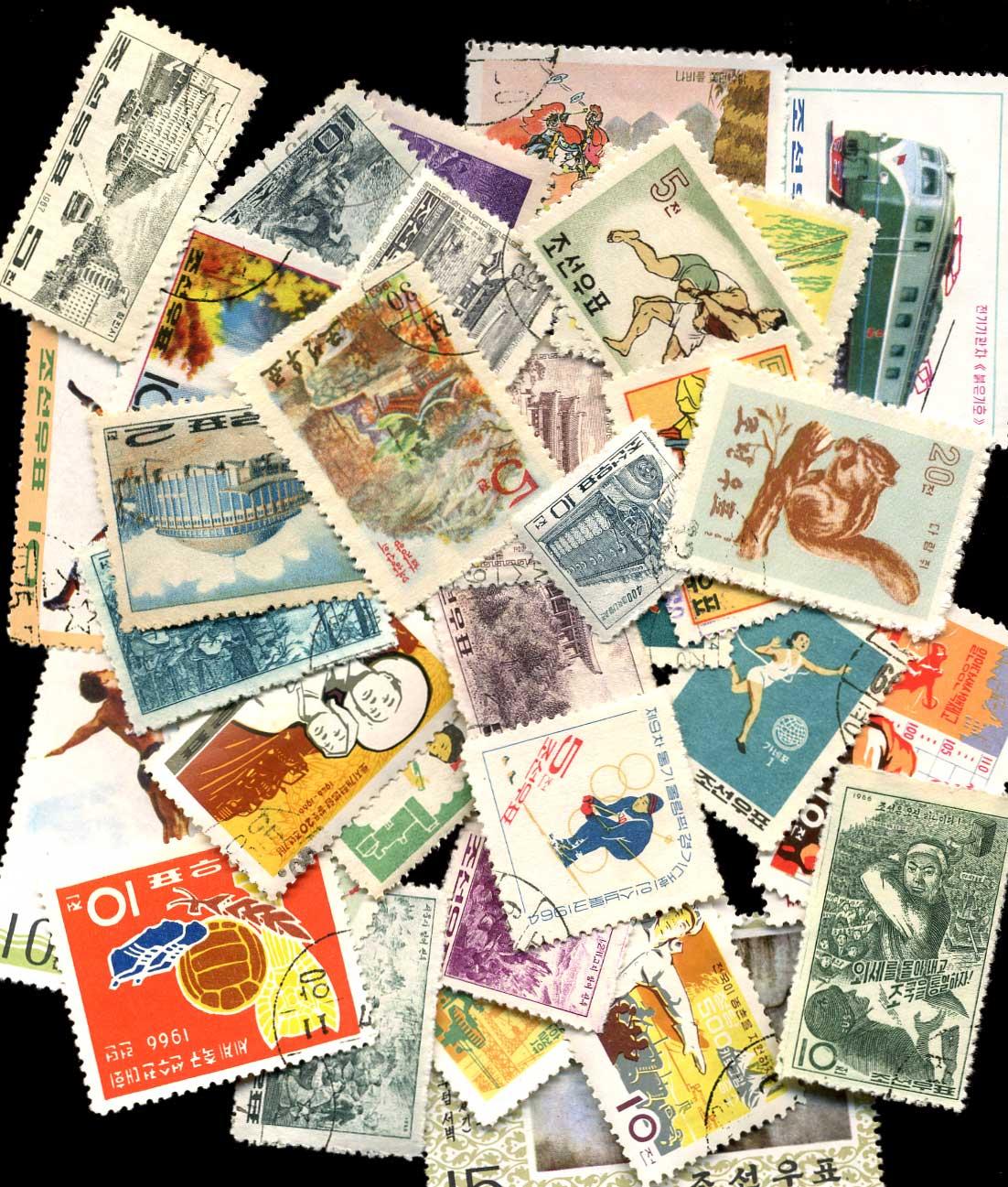 Продать открытку марку, картинки
