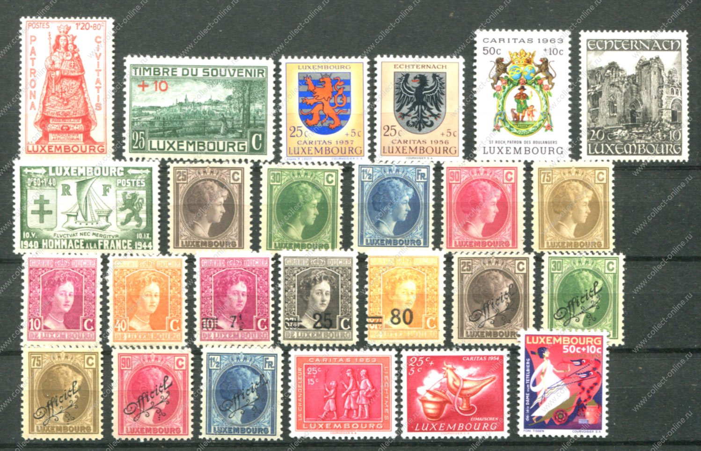 Подруга картинки, тариф марки на открытке
