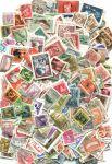 Венгрия • XX век • набор 1000! разных чистых и гашеных марок • Used/MNH OG VF